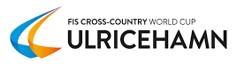 World Cup Ulricehamn 2021